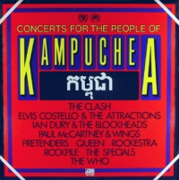 Concerts For The People Of Kampuchea album cover.jpg