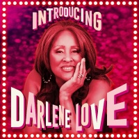 Introducing Darlene Love album cover.jpg