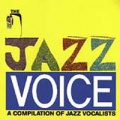 Jazz Voice album cover.jpg