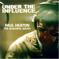 Under The Influence Paul Heaton album cover.jpg