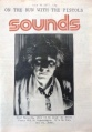 1977-07-30 Sounds cover.jpg
