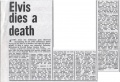 1977-09-17 Melody Maker clipping 01.jpg