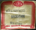 1978-02-07 Berkeley stage pass.jpg