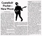 1979-05-02 Stony Brook Statesman page 06a clipping 01.jpg