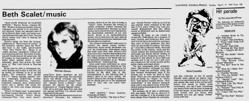 1980-03-16 Lawrence Journal-World clipping 01.jpg