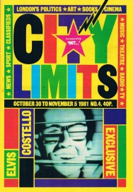 1981-10-30 City Limits cover.jpg