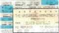 1989-09-13 Universal City ticket.jpg