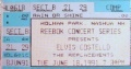1991-06-18 Nashua ticket.jpg