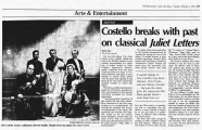 1993-02-02 University Of Iowa Daily Iowan page 5B clipping 01.jpg