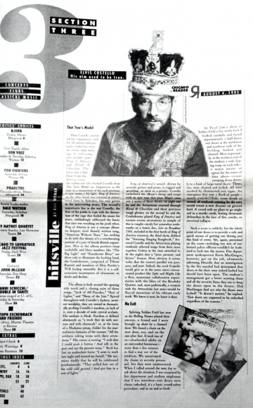 1995-08-04 Chicago Reader clipping 01.jpg