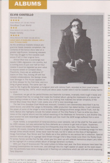 2004-09-00 Record Collector clipping 1.jpg