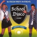 SchoolDisco.com Spring Term album cover.jpg