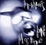 Tom Waits Bone Machine album cover.jpg