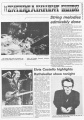 1978-02-10 Daily Kent Stater page 07.jpg