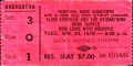 1978-04-25 Buffalo ticket 2.jpg
