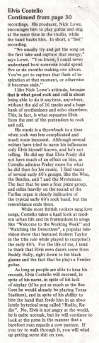1978-08-00 Buddy page 35 clipping 01.jpg