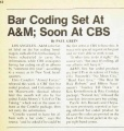 1979-01-20 Billboard page 12 clipping 01.jpg