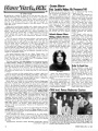 1980-04-12 Record World page 12.jpg