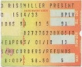 1981-01-10 Los Angeles ticket.jpg