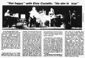 1981-01-22 Case Western University Observer page 12 clipping 01.jpg
