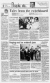 1983-09-02 Atlanta Journal-Constitution page 1-B.jpg
