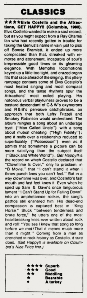 1986-02-18 Boston Phoenix page 31 clipping 01.jpg