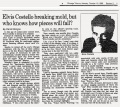1986-10-13 Chicago Tribune page 2-07 clipping 01.jpg