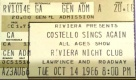 1986-10-14 Chicago ticket 1.jpg