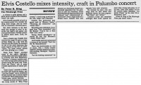 1989-04-06 Pittsburgh Press clipping 01.jpg