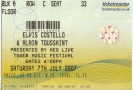 2007-07-07 London ticket 1.jpg