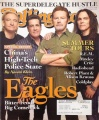 2008-05-29 Rolling Stone cover.jpg