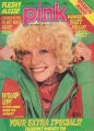 1977-10-15 Pink cover.jpg