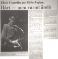 1978-07-16 Dagens Nyheter page 12 clipping 01.jpg