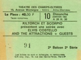 1982-01-10 Paris ticket 1.jpg