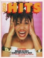 1982-06-10 Smash Hits cover.jpg