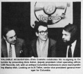1982-08-14 Billboard clipping 01.jpg
