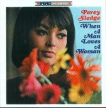 Percy Sledge When A Man Loves A Woman album cover.jpg