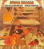 Stevie Wonder Fulfillingness' First Finale album cover.jpg