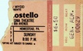 1978-02-19 Pittsburgh ticket 2.jpg