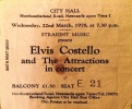 1978-03-22 Newcastle upon Tyne ticket 4.jpg