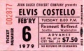 1979-02-06 Seattle ticket.jpg