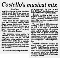 1982-08-05 Milwaukee Journal page G-02 clipping 01.jpg