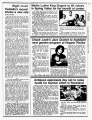 1983-08-19 Rockland Journal-News page E-05.jpg