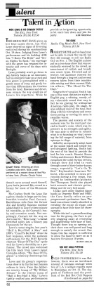 1985-11-16 Billboard page 52 clipping 01.jpg