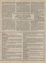 1995-09-00 Record Collector page 41.jpg