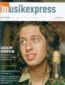 2004-10-00 Musikexpress cover.jpg