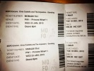 2013-01-23 Hobart ticket.jpg