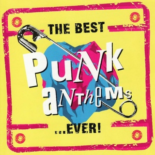 Best Punk Anthems Ever album cover.jpg