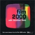 Film 2000 With Jonathan Ross album cover.jpg