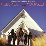 Graham Central Station Release Yourself album cover.jpg